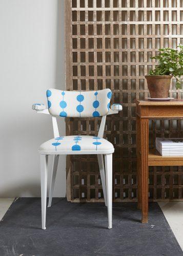 HB900111-Ernest-Race-BA-Chair-0001-1