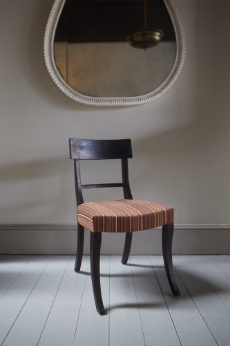 HB900179 – Grecian Dining Chair-0001