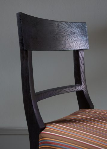 HB900179 – Grecian Dining Chair-0011