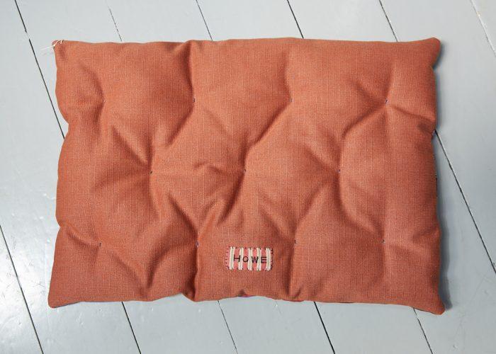 HB900221 – Dog Bed-0003