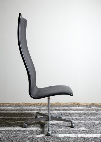 HL0198-Black-Leather-Office-Chair-0009
