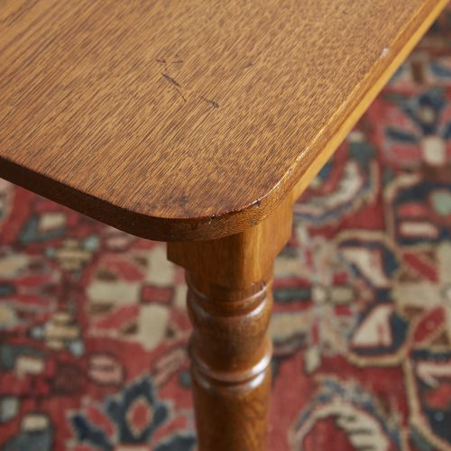 HL0571-Oak-side-table-0012