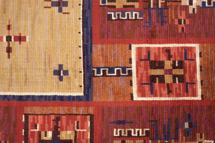HL1328 – Swedish Art Deco Carpet-0005