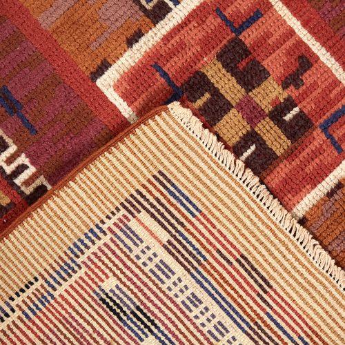 HL1328 – Swedish Art Deco Carpet-0006