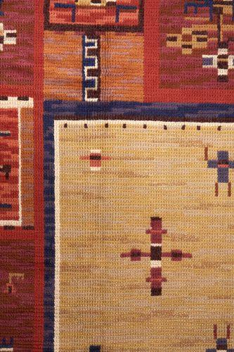 HL1328 – Swedish Art Deco Carpet-0008