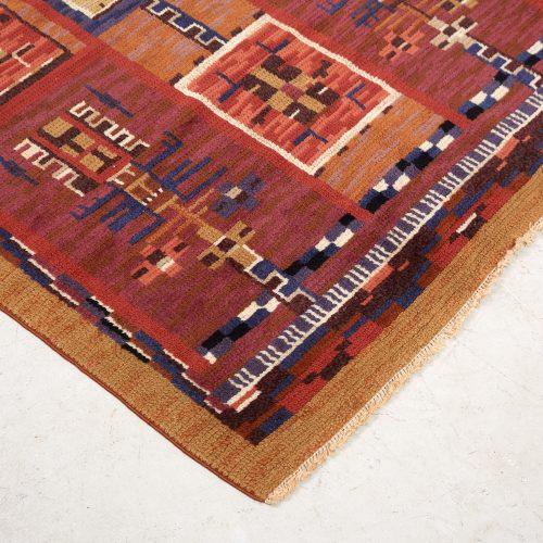 HL1328 – Swedish Art Deco Carpet-0010