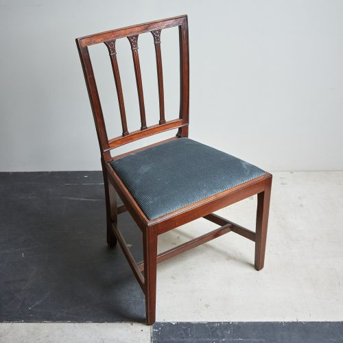 HL1525-George-III-Mahogany-Dining-Chair-0003