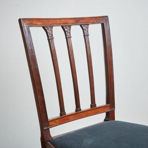 HL1525-George-III-Mahogany-Dining-Chair-0004