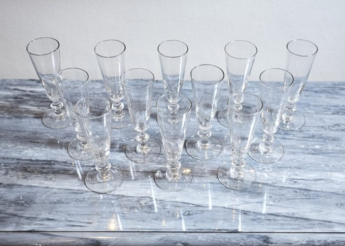 HL1776-12-x-C18th-Champagne-Flutes-0013-1