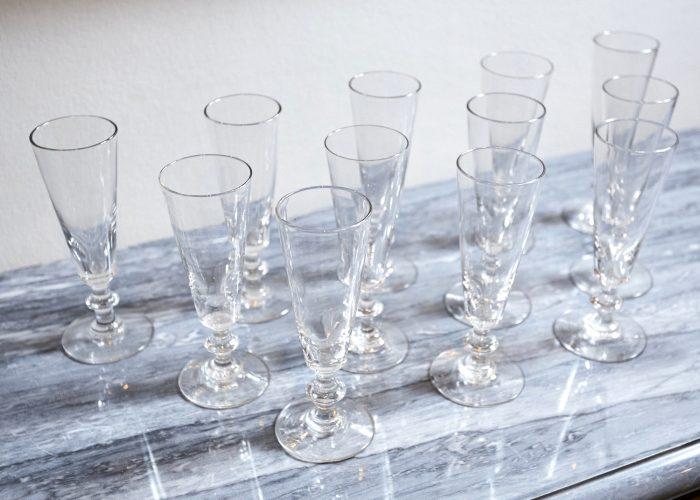 HL1776-12-x-C18th-Champagne-Flutes-0015