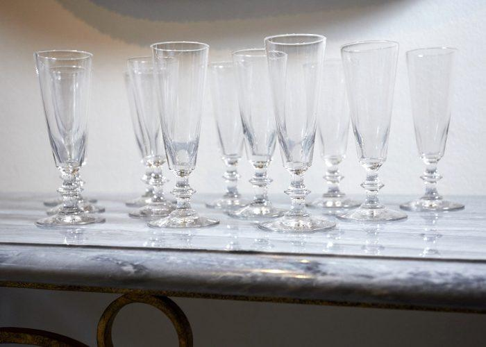 HL1776-12-x-C18th-Champagne-Flutes-0016-1