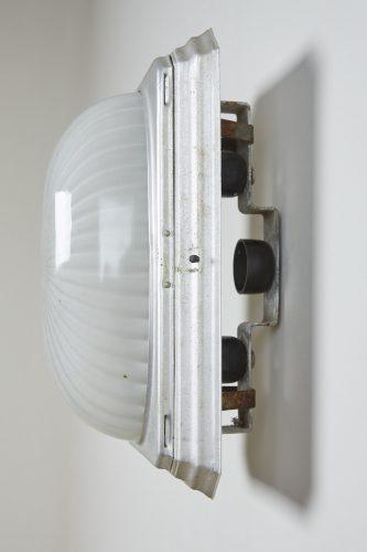 HL2073-1930s-German-Bulk-Head-Light-0007