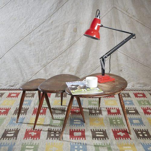 HL2406-Nest-Pebble-Tables-0002-1
