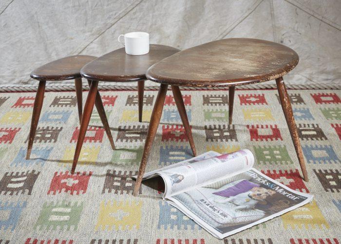 HL2406-Nest-Pebble-Tables-0007