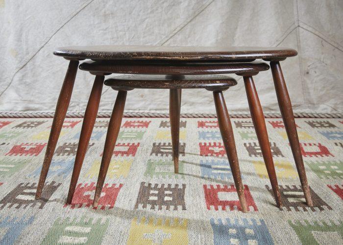 HL2406-Nest-Pebble-Tables-0008