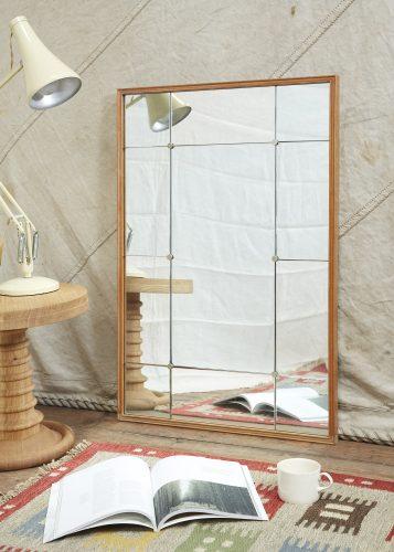 HL2476-Swedish-Mirror-0001-1