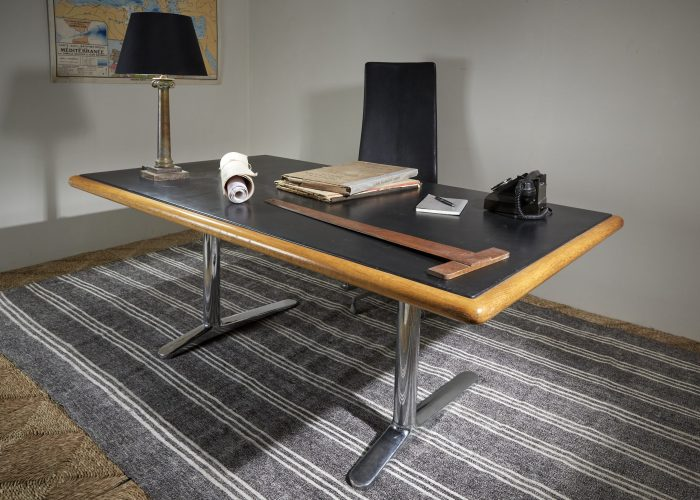HL2709-Knoll-International-Desk-0008-1-1-scaled-1