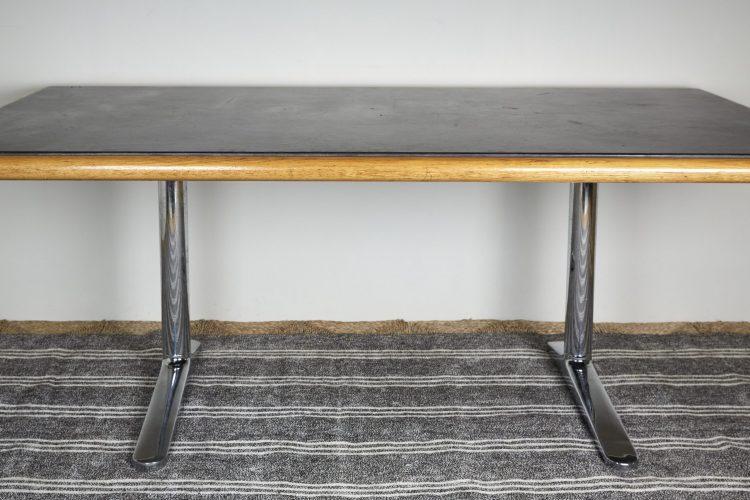 HL2709-Knoll-International-Desk-11