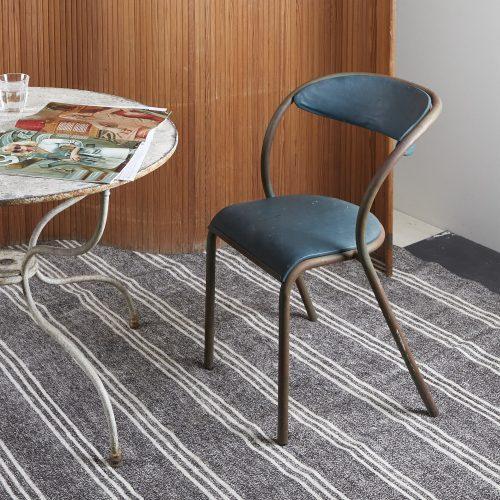 HL2852-Modernist-Chair-0001