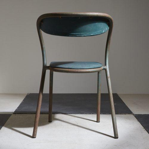 HL2852-Modernist-Chair-0006-1