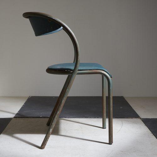 HL2852-Modernist-Chair-0007-1