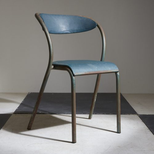 HL2852-Modernist-Chair-0008-1-1