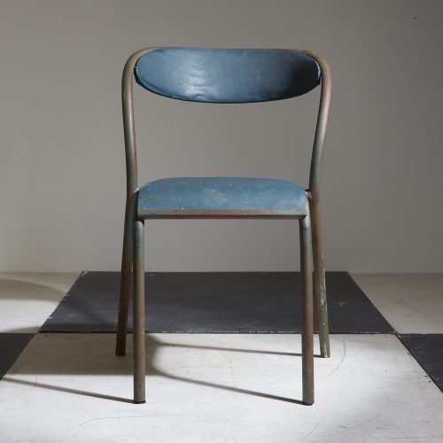 HL2852-Modernist-Chair-0009-1