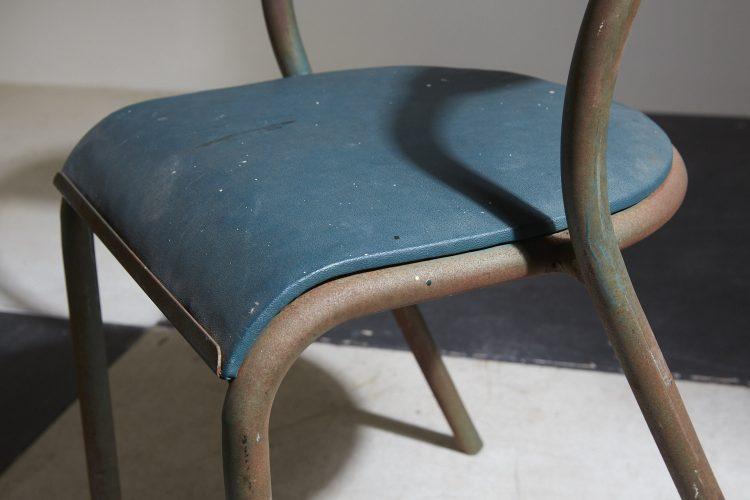 HL2852-Modernist-Chair-0011-1
