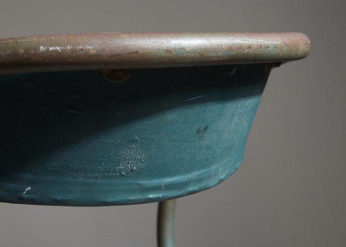 HL2852-Modernist-Chair-0014-1