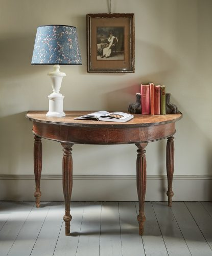 HL3035 – Demi Lune Anglo Indian Table-0004