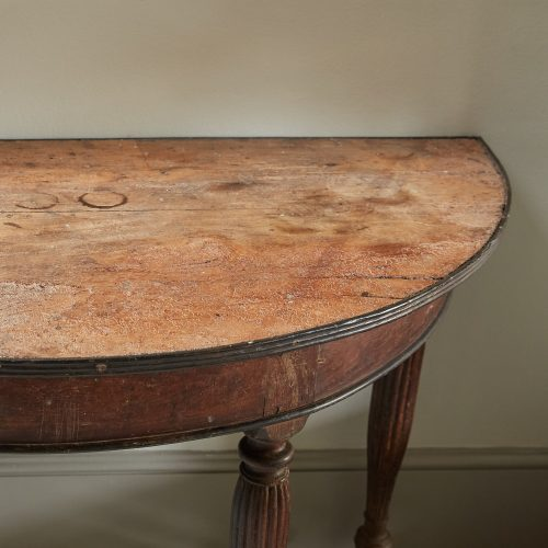 HL3035 – Demi Lune Anglo Indian Table-0007
