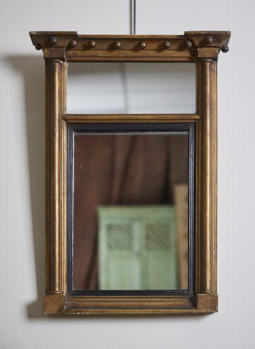 HL3084-Regency-Gilt-Pier-Glass-Mirror-0002-edit-1