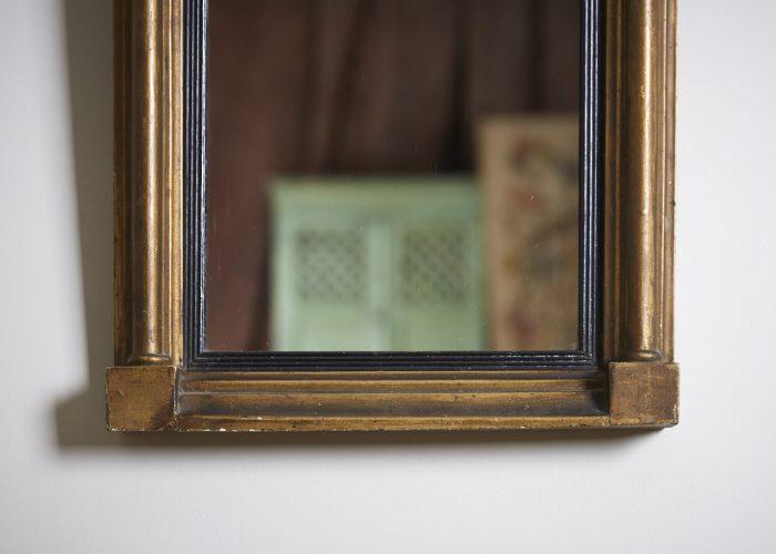 HL3084-Regency-Gilt-Pier-Glass-Mirror-0004
