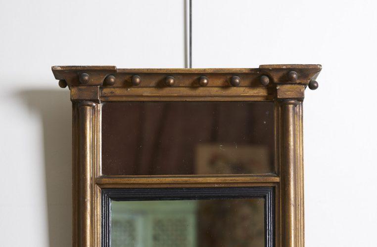 HL3084-Regency-Gilt-Pier-Glass-Mirror-0007