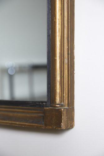 HL3084-Regency-Gilt-Pier-Glass-Mirror-0008