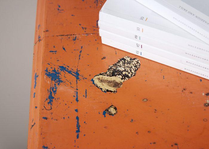 HL3189-Orange-Chest-of-Drawers-0002