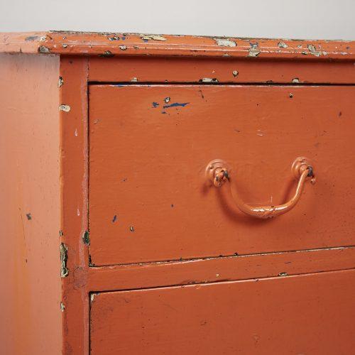 HL3189-Orange-Chest-of-Drawers-0003