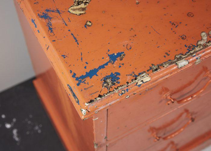HL3189-Orange-Chest-of-Drawers-0006