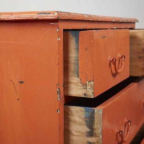 HL3189-Orange-Chest-of-Drawers-0008