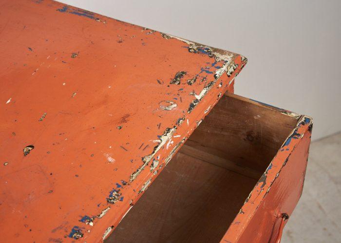 HL3189-Orange-Chest-of-Drawers-0009