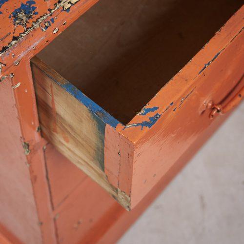HL3189-Orange-Chest-of-Drawers-0012