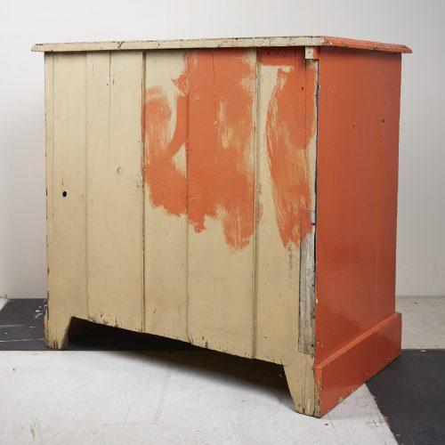 HL3189-Orange-Chest-of-Drawers-0013