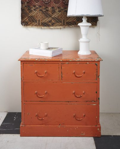 HL3189-Orange-Chest-of-Drawers-0024-1