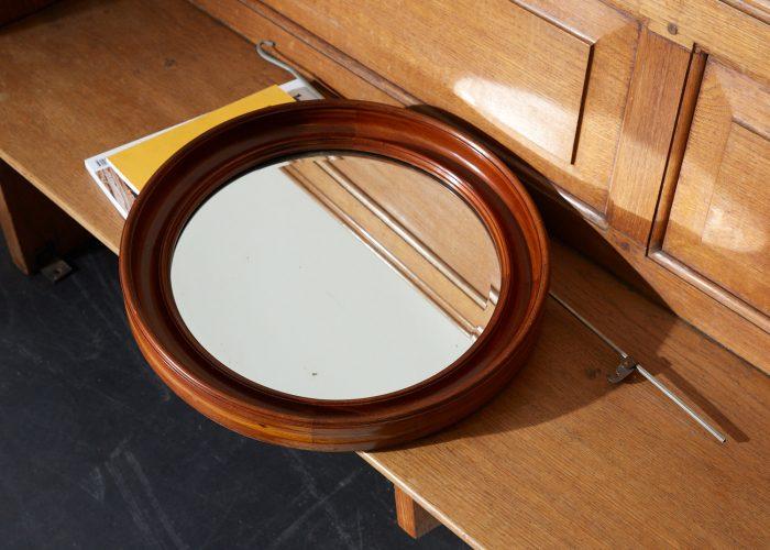 HL3470-Round-Mirror-0007
