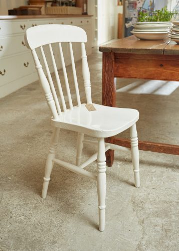 HL3801 – Cream Windsor Chairs-0001