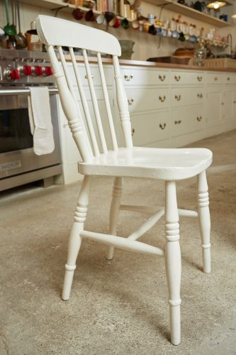 HL3801 – Cream Windsor Chairs-0004