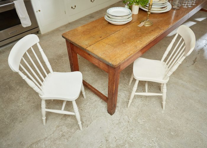 HL3801 – Cream Windsor Chairs-0006