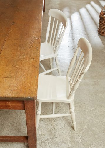 HL3801 – Cream Windsor Chairs-0010