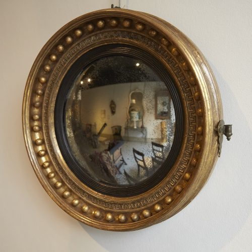 HL3831-Regency-Convex-Mirror-0001-4