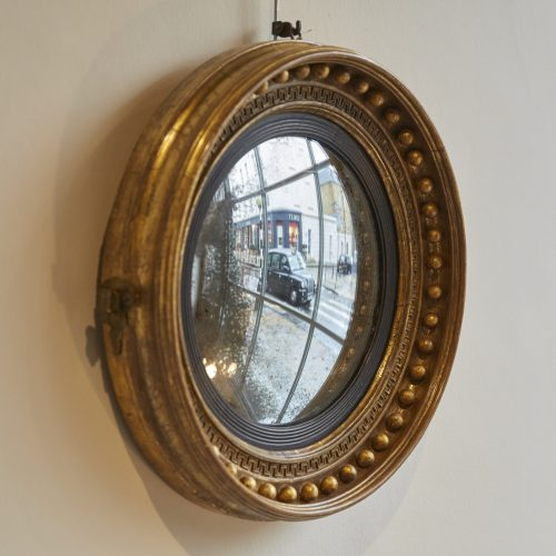 HL3831-Regency-Convex-Mirror-0004-1-scaled-6